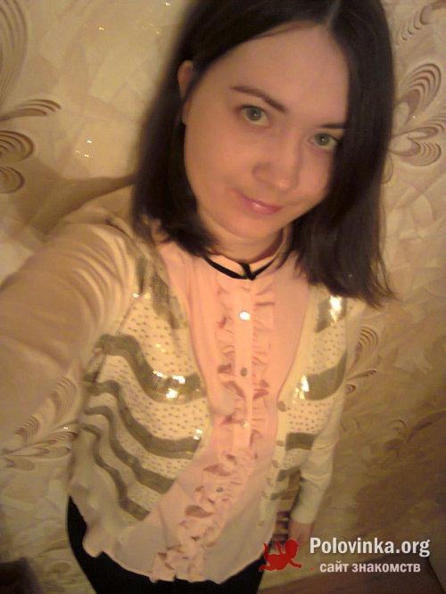 Область иркутская служба знакомств